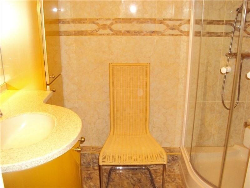 Vente appartement Riedisheim 265000€ - Photo 7