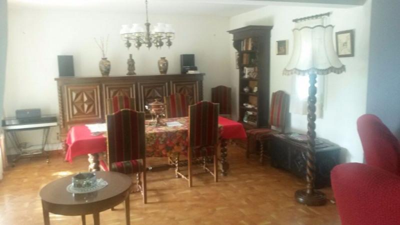 Deluxe sale house / villa Cagnes sur mer 650000€ - Picture 6