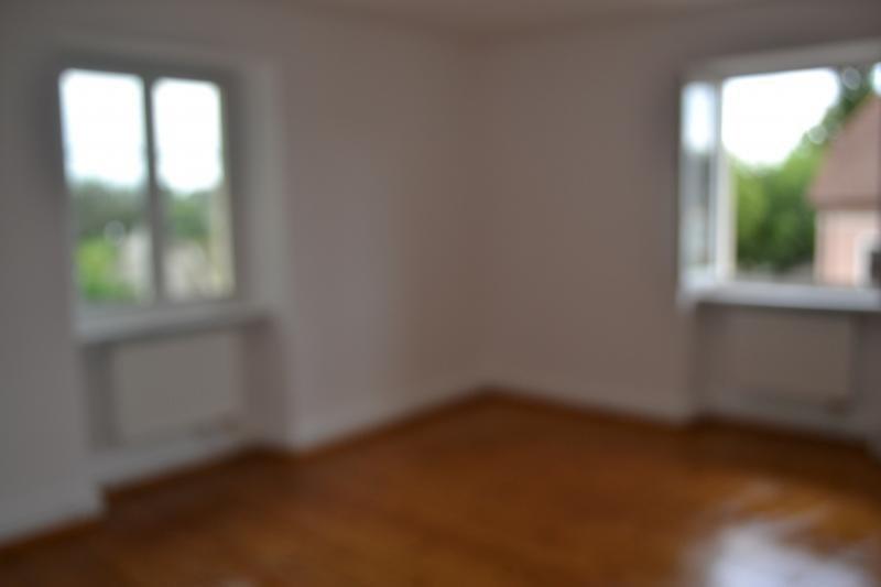 Rental house / villa Burnhaupt le bas 1150€ CC - Picture 10