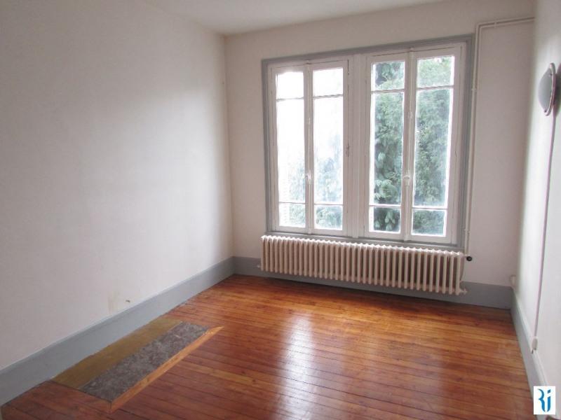 Sale apartment Rouen 179900€ - Picture 2
