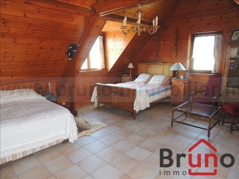 Vente maison / villa Le crotoy 304400€ - Photo 8