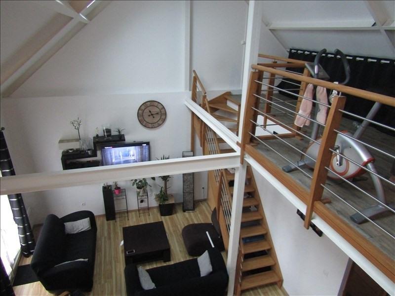 Sale house / villa Bornel 261960€ - Picture 6