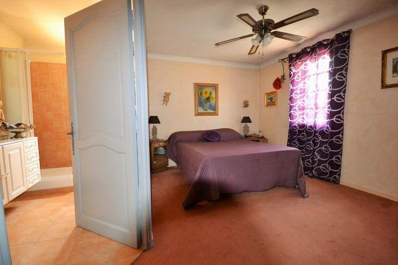 Vente maison / villa Cavaillon 395000€ - Photo 6