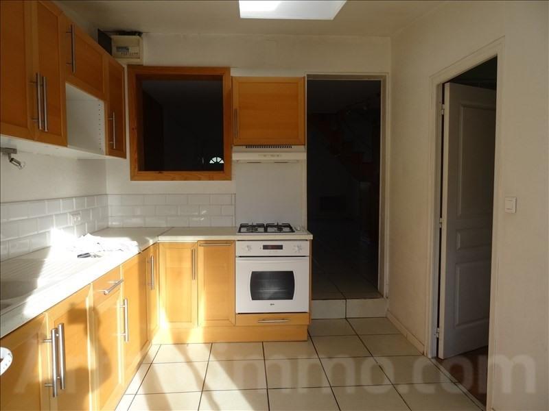 Sale house / villa Bergerac 92000€ - Picture 4
