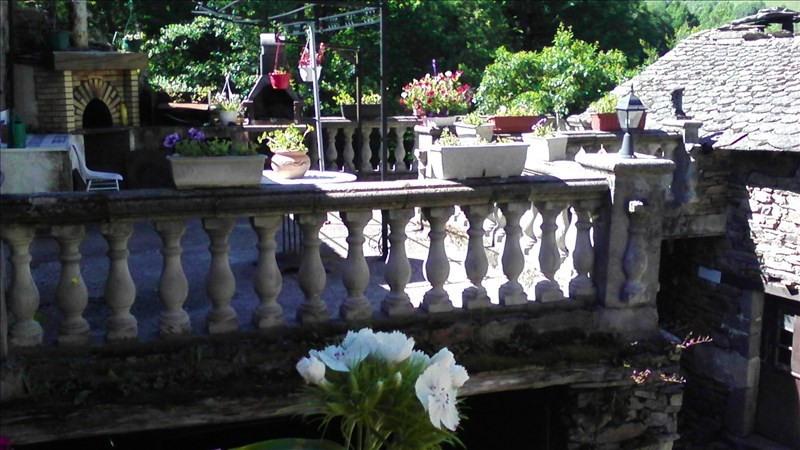 Sale house / villa Servieres 399000€ - Picture 6