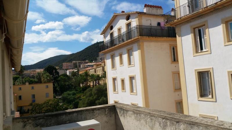 Sale apartment Ajaccio 540000€ - Picture 23