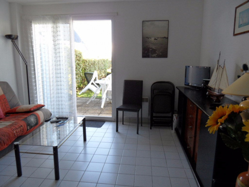 Vente appartement Locmariaquer 191 450€ - Photo 2