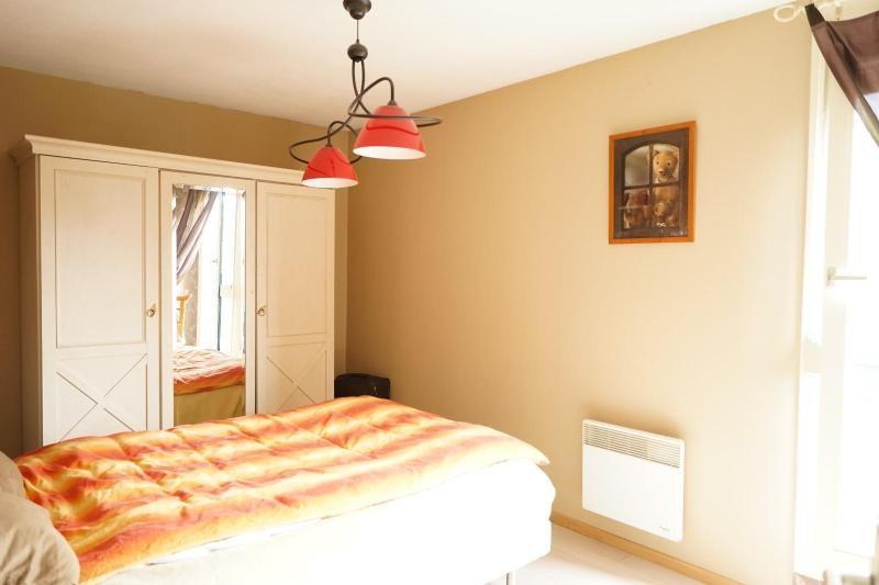 Verkoop  appartement Strasbourg 118000€ - Foto 4