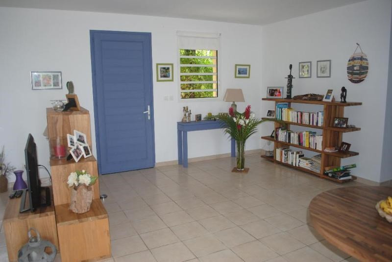Vente maison / villa Ste- luce 499 000€ - Photo 10