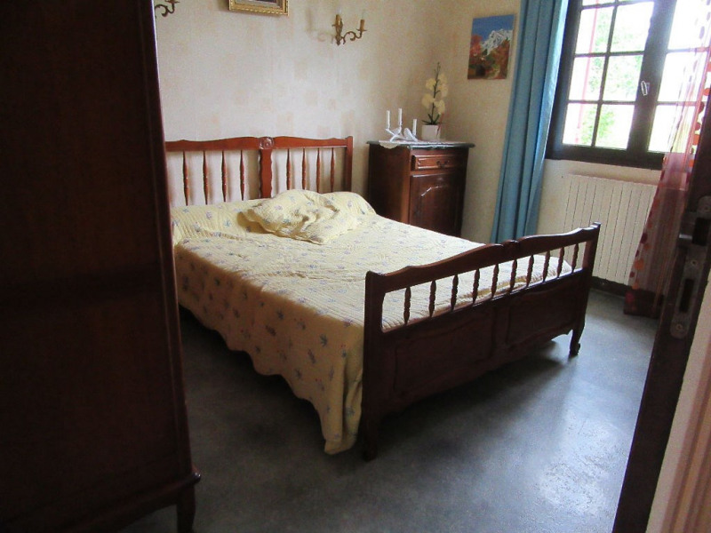 Sale house / villa Escoire 153700€ - Picture 6