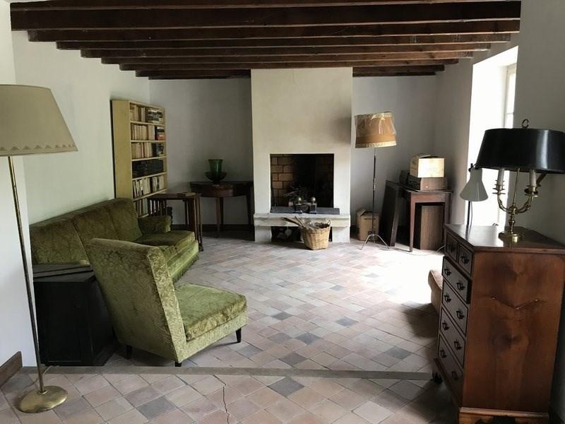 Vendita casa Vernouillet 340000€ - Fotografia 2
