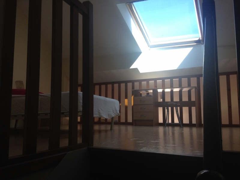 Rental apartment Poitiers 460€ CC - Picture 4