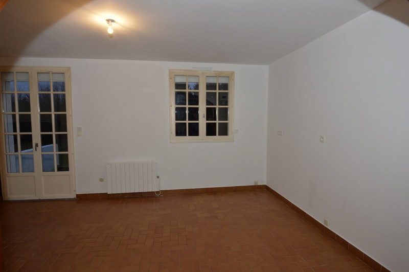 Vente maison / villa Caen sud 10 mns 183500€ - Photo 3