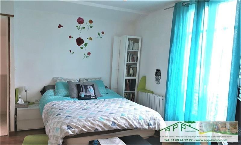 Vente maison / villa Vigneux sur seine 255000€ - Photo 4