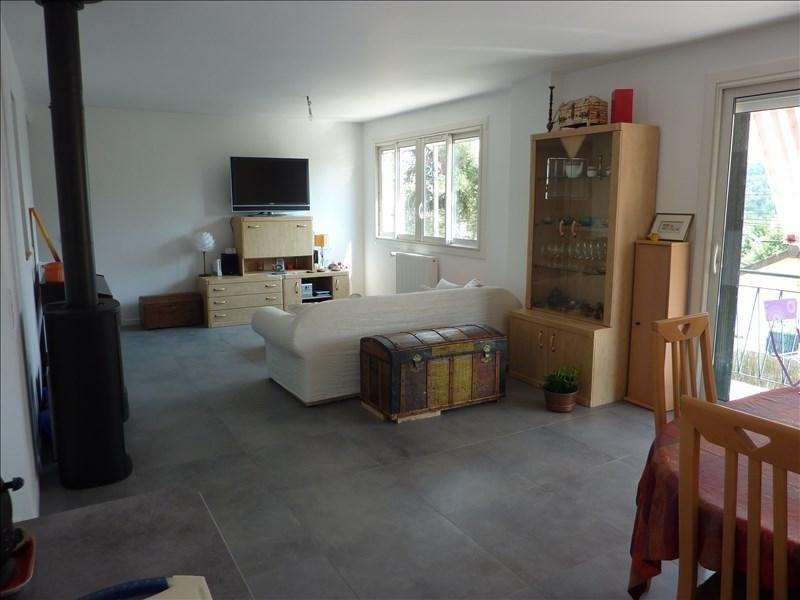 Sale house / villa Bures sur yvette 590000€ - Picture 5