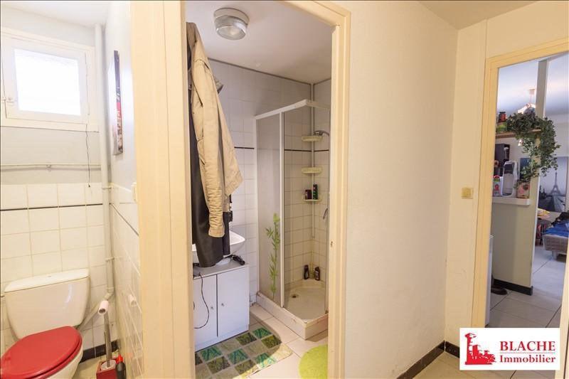Venta  casa Loriol-sur-drôme 77000€ - Fotografía 9