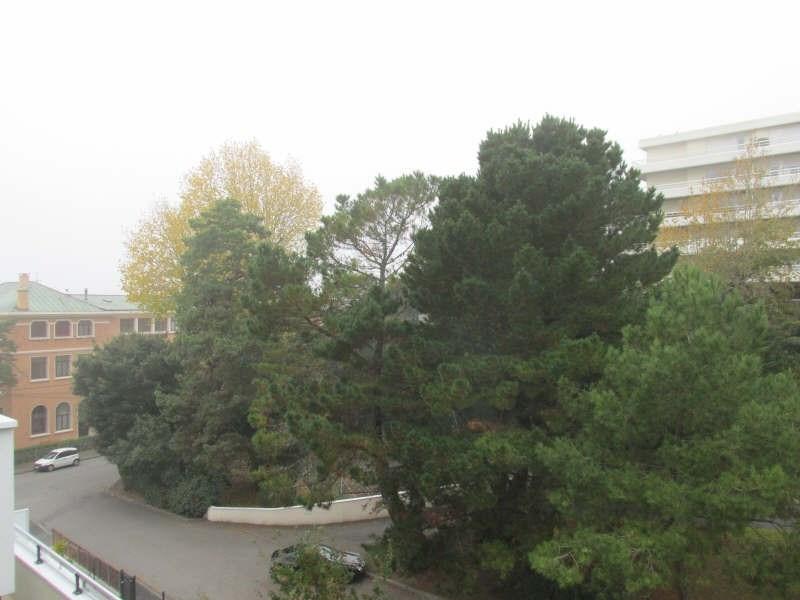 Vente de prestige appartement La baule escoublac 217000€ - Photo 4