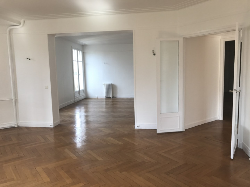 Location appartement Neuilly 6 265€ CC - Photo 5
