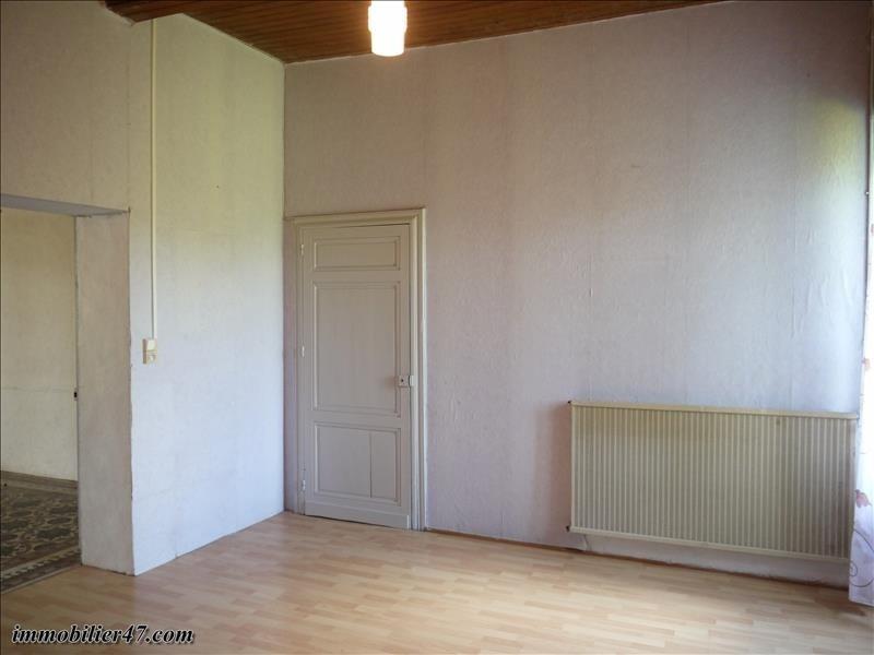 Vente maison / villa Castelmoron sur lot 159900€ - Photo 15