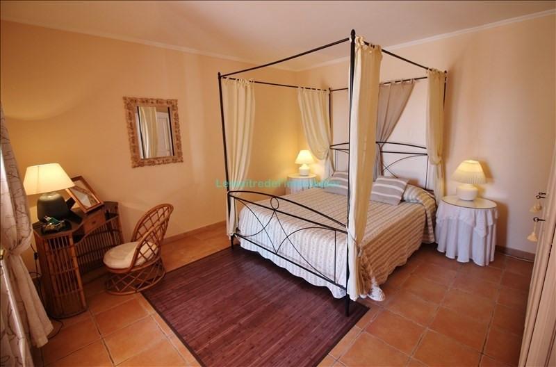 Vente de prestige maison / villa Saint cezaire sur siagne 750000€ - Photo 8