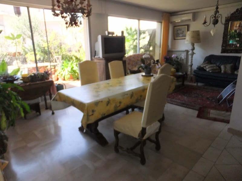 Sale apartment Toulon 245000€ - Picture 3