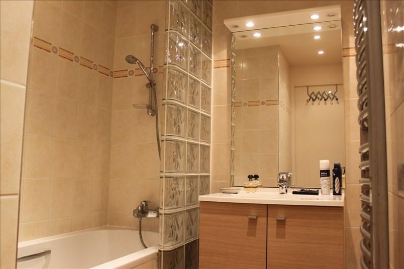 Vente appartement Poissy 169000€ - Photo 3