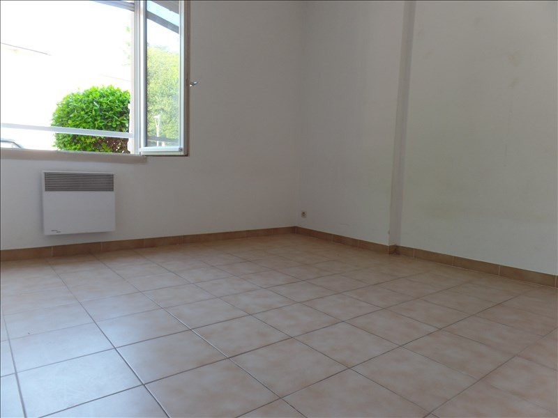 Vente appartement La valette du var 310 000€ - Photo 6