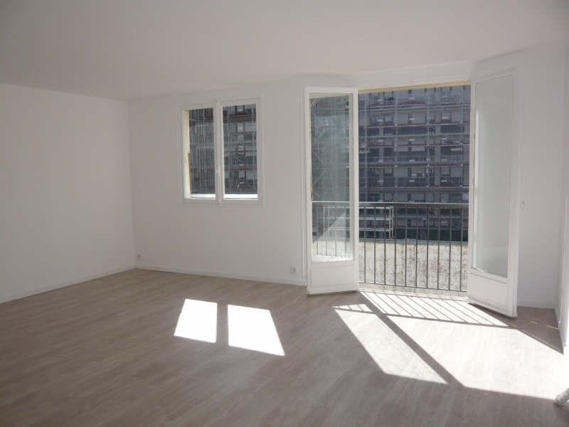 Sale apartment Paris 13ème 692000€ - Picture 6