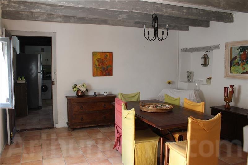 Sale house / villa Bergerac 355000€ - Picture 8