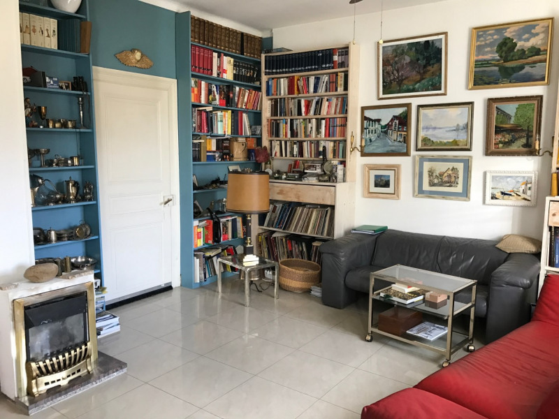 Vente appartement Colmar 99000€ - Photo 2