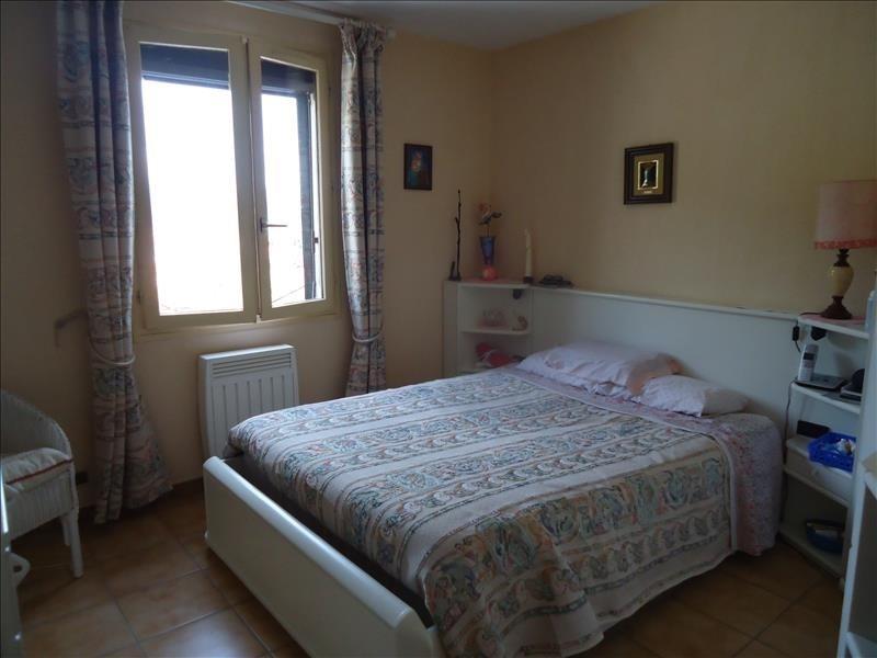 Vente maison / villa Ceret 250000€ - Photo 5