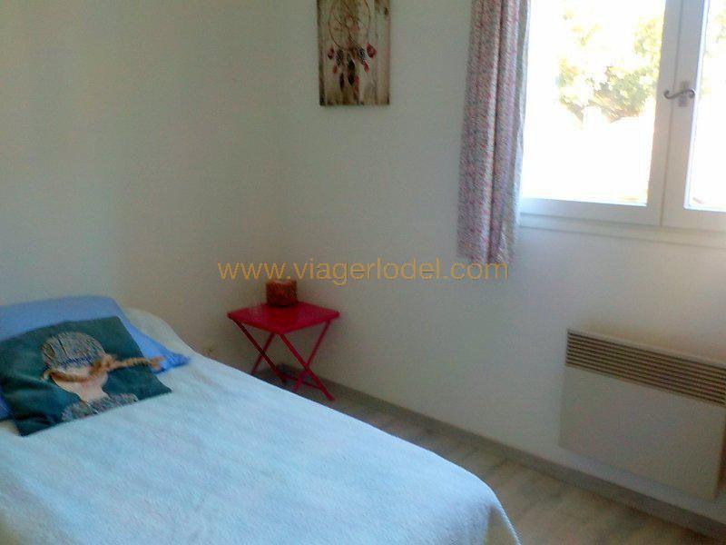Viager maison / villa Antibes 644000€ - Photo 18