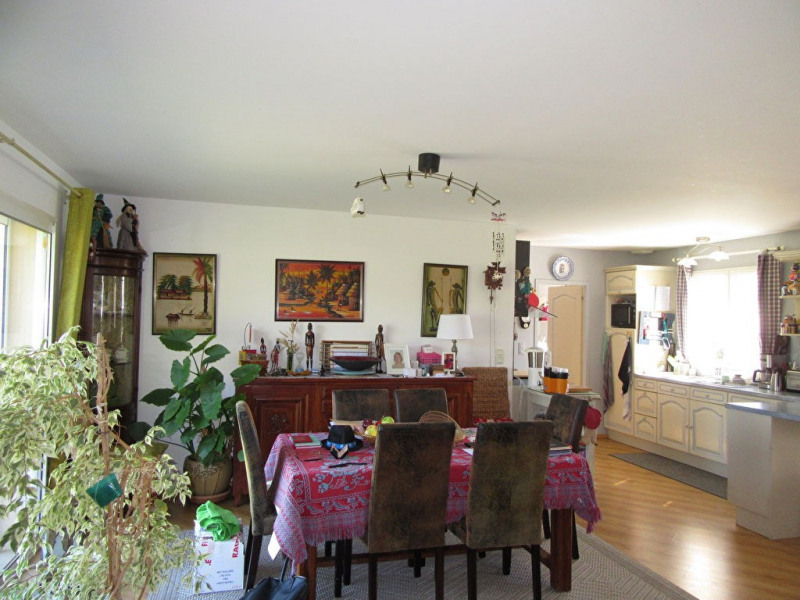 Sale house / villa Bassillac et auberoche 265000€ - Picture 7
