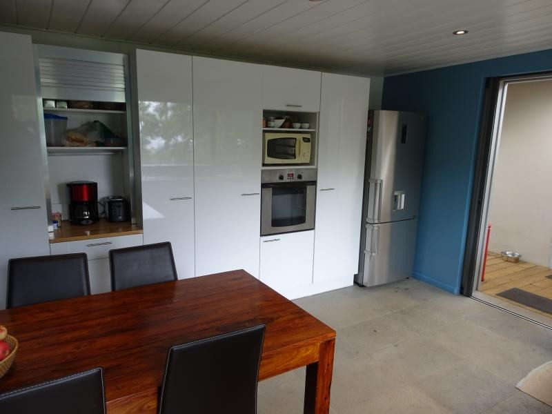 Vente maison / villa St paul 399000€ - Photo 4