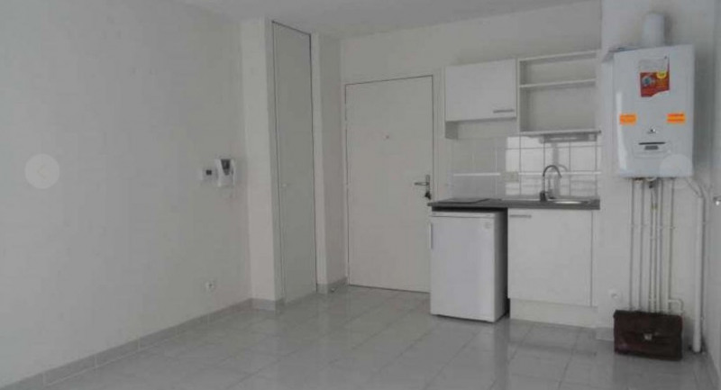 Location appartement Nimes 514€ CC - Photo 4