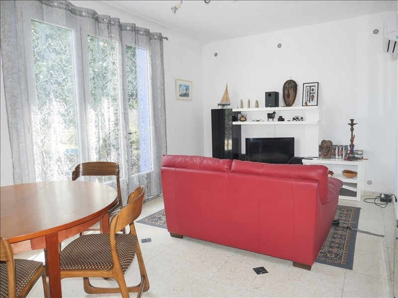 Sale house / villa Montauban 140 000€ - Picture 2