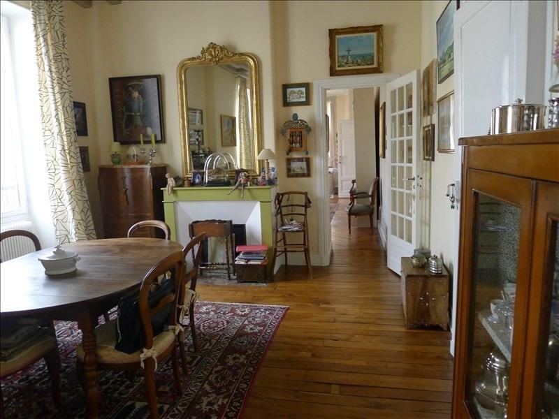 Verkoop van prestige  appartement Orleans 397000€ - Foto 7