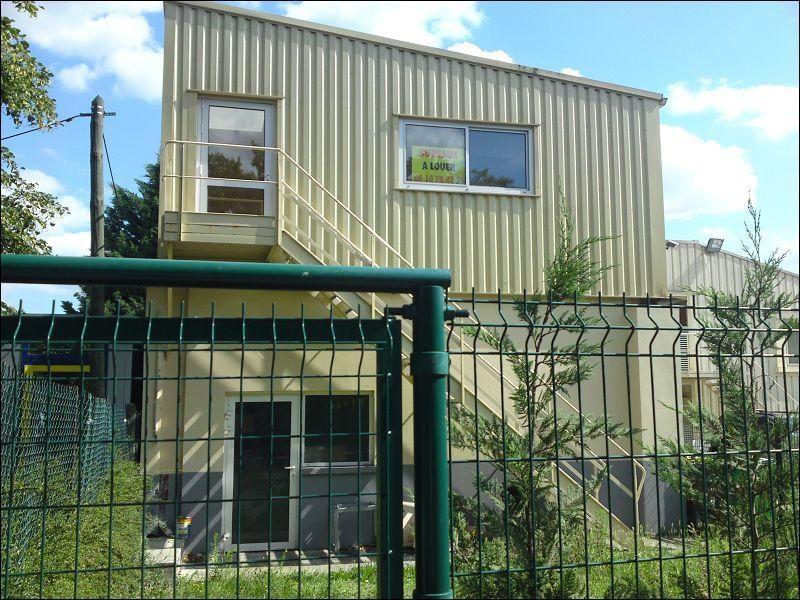 Sale empty room/storage Draveil 840000€ - Picture 5