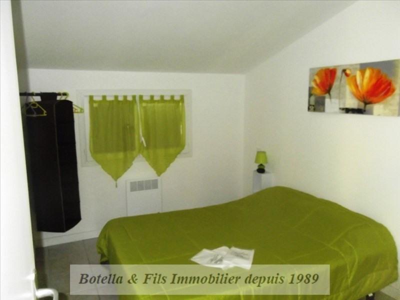 Immobile residenziali di prestigio casa Vallon pont d arc 610000€ - Fotografia 15