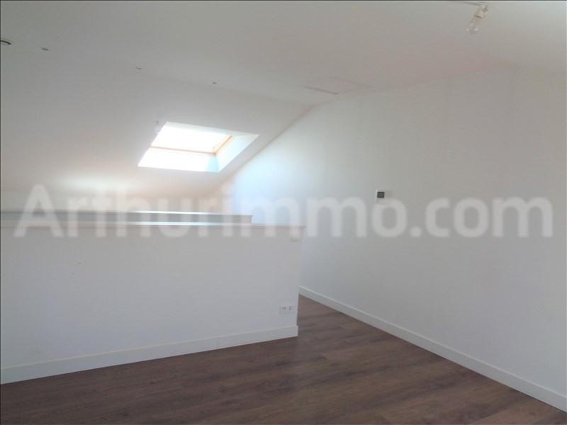 Vente appartement La chapelle st mesmin 97200€ - Photo 2