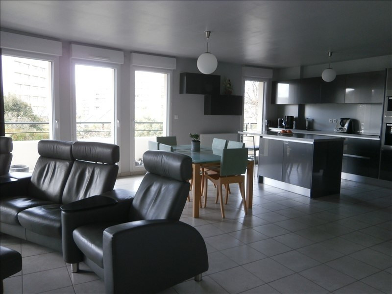 Vente appartement St nazaire 341250€ - Photo 1