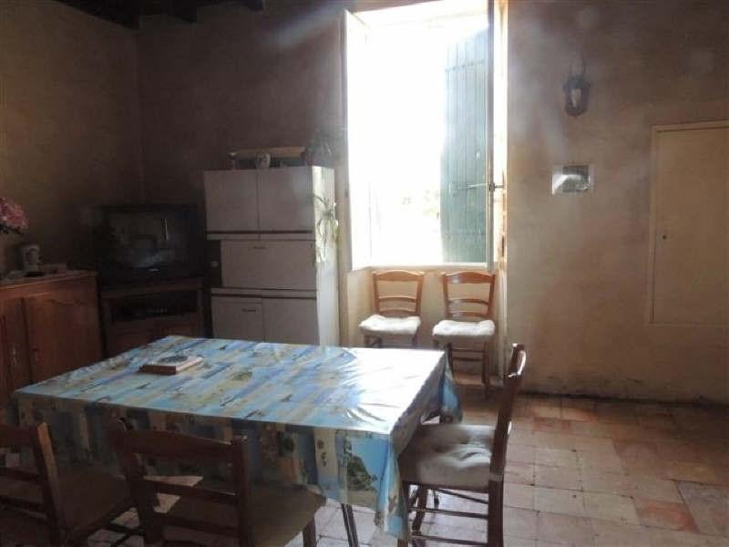 Vente maison / villa La gripperie st symphorien 364000€ - Photo 6