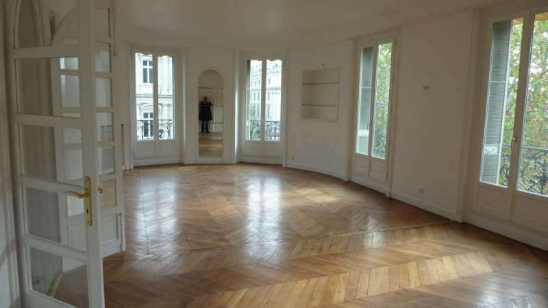Location appartement Paris 1er 3981€ CC - Photo 5