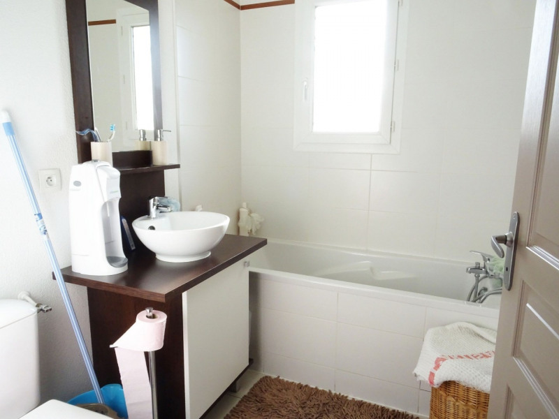 Sale apartment Cambes 97600€ - Picture 3