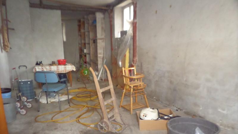 Sale house / villa Le monastier sur gazeille 195000€ - Picture 22