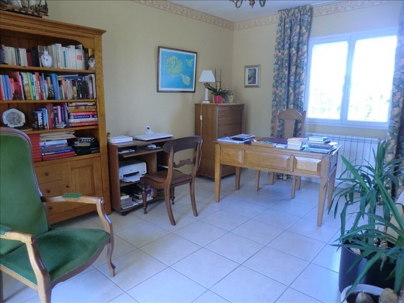 Sale house / villa Sorede 545 000€ - Picture 9
