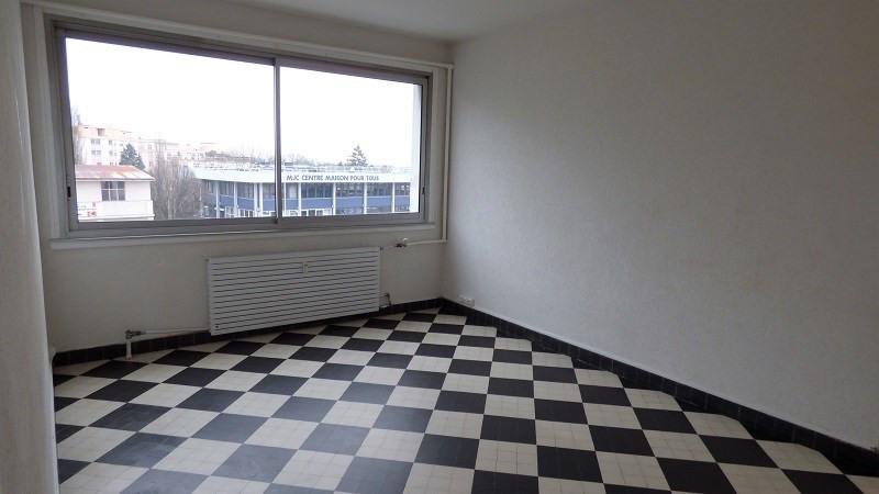 Alquiler  apartamento Annemasse 599€ CC - Fotografía 1
