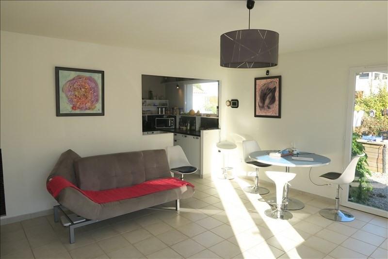 Vente maison / villa Mirepoix 137000€ - Photo 2