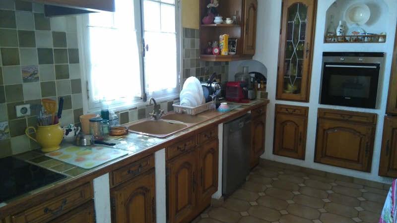 Deluxe sale house / villa Toulon 625000€ - Picture 4