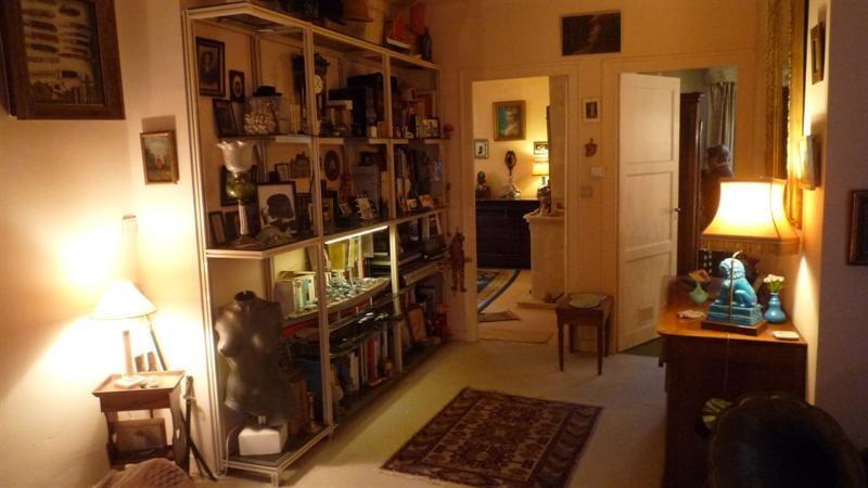 Life annuity house / villa La baule escoublac 534300€ - Picture 12